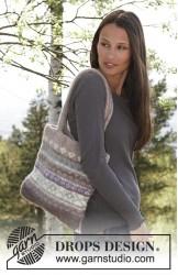 Ulrika Bag