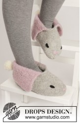 Zapatillas Bunny Hop