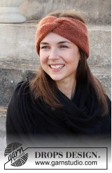 Winter Smiles Headband