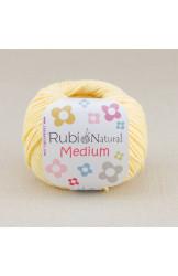 Natural Medium