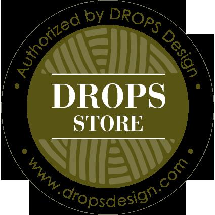 Drops_store